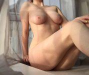 Turgutlu Escort Bayan ile Seks İşciliği